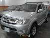 Photo Toyota Hilux sport clim double cabine Toyota