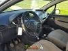 Photo Peugeot 207 Peugeot
