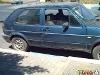 Photo Volkswagen Golf diesel à Marrakech
