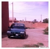 Photo Renault 21-1986 à oujda