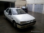 Photo Renault 19 Europa Essence