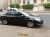 Photo Opel Insignia Diesel Opel