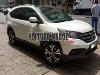 Photo Honda CR-V Mod 2013 à Casablanca