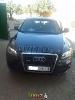 Photo Audi Q5 Diesel Audi