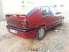 Photo R19 diesel mod 95 Dewana 2004 2eme main au...