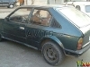 Photo Opel cadette Opel