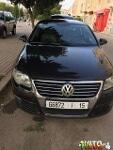 Photo Vente devoiture Volkswagen