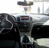Photo Opel Insignia Essence-2010 à nador