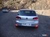 Photo Volkswagen Golf 1.6