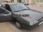 Photo Renault 19 Mod 1992 à Dakhla