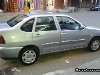 Photo Vw polo classique 2001