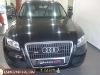 Photo Audi Q5 a vendre Marrakech
