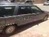 Photo Renault R21 Mod 1993 à Oujda