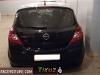 Photo Opel Corsa a vendre Casablanca