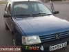 Photo Peugeot 205 a vendre Casablanca
