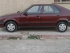 Photo Renault 19 1994 Essence à Oujda