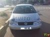 Photo Volkswagen Polo Diesel Volkswagen