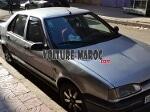 Photo Renault 19 Mod 1997 à Rabat