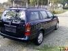 Photo Opel Astra break très bon état Opel