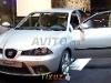 Photo Seat Ibiza Diesel Seat
