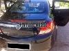 Photo Opel Insignia Mod 2010 à Marrakech