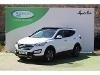 Photo Hyundai Santa Fe occasion disponible à Le...