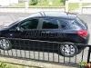 Photo Opel Astra Diesel Opel