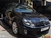 Photo Volkswagen Golf Diesel GTD Import Neuf Volkswagen