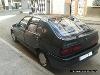 Photo Renault 19 storia Diesel