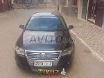 Photo Voiture de luxe Volkswagen