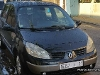 Photo Renault scenic tout options