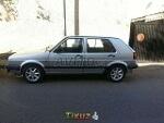 Photo Golf 2 CL Volkswagen