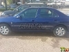 Photo Peugeot 406 HDI diesel en b