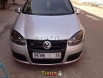 Photo Volkswagen Golf 5 GT sport Volkswagen