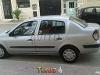 Photo Renault Clio Diesel classique en parfaite etat...