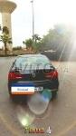 Photo Volkswagen Passat Diesel Volkswagen