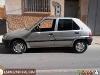Photo Peugeot 205 occasion à Oujda