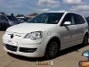 Photo Polo tres bonne etat diesel Volkswagen