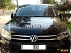 Photo Volkswagen New Touareg 3.0TDI 245cv Diesel...