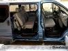 Photo Opel vivaro