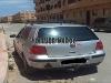 Photo Volkswagen Golf Mod 2001 à Casablanca