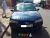 Photo Peugeot 406 Diesel Peugeot