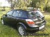 Photo Opel astra a