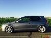 Photo Volkswagen Golf 5 Diesel tout options Volkswagen