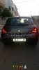 Photo Peugeot 308 Essence Peugeot