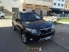 Photo Hyundai Santa Fe Diesel automatique tout option...