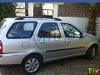 Photo Fiat Palio Diesel Fiat