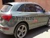 Photo Audi Q5 Mod 2012 à Marrakech