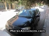 Photo Opel astra diesel 1,7cdti 2005