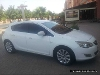 Photo Opel astra a 2011